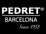 PEDRET