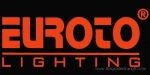 euroto-lighting-273