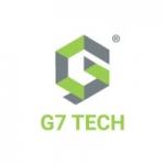 g7-tech
