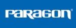 paragon_sidebar
