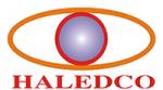HALEDCO