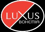 LUXUS BOHEMIA