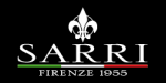 SARRI