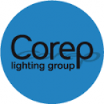 coreplighting