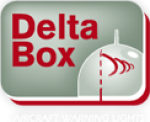 DELTA - BOX