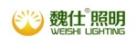 WEISHI LIGHTING
