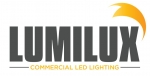 LUMILUX LIGHTING