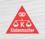 KISTENMACHER