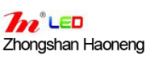 HAONENG LIGHT LED