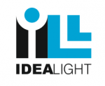 IDEALIGHT
