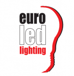 EURO LED LIGHTING
