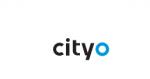 CITYO LED