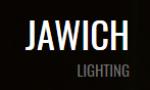 jawich