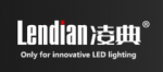 LENDIAN LIGHTING