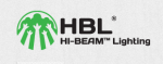 HI-BEAM  LIGHTING ( HBL - DEG )