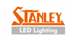 STANLEY LEDLIGHTING