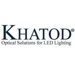 KHATOD