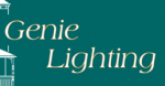 GENIE LIGHTING