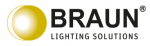 BRAUN LIGHTING