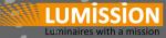 LUMISSION