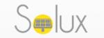SOLUX - SOLAR LIGHT