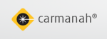 CARMANAH SOLAR LIGHT