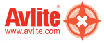 AVLITE LIGHTING